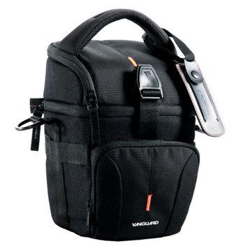 Vanguard USA UP-Rise II 15Z Camera Bag