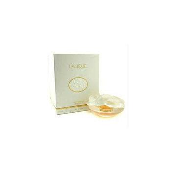 Lalique 12255170006 Crystal Parfum Bottle -2009 Limited Edition - Aphrodie - 30ml-1oz