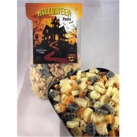 Chidester Farms 314x3 Halloween Novelty Pasta 3 Pack