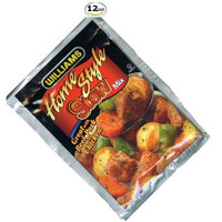 Williams Foods Williams Home Style Stew Mix-12 Pack
