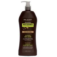 Marc Anthony True Professional Body Lotion, Healing Macadamia Oil, 16.9 fl oz