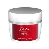 Olay Professional Pro-X Hydra Firming Cream
