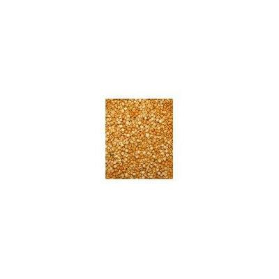 Bulk Beans Beans Peas, Yellow Split, 25-Pound ( Multi-Pack)