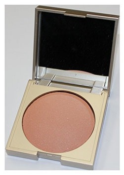 Jabot Healthy Daily Glow Camera Ready Color Glow Bronzer-sun kiss light
