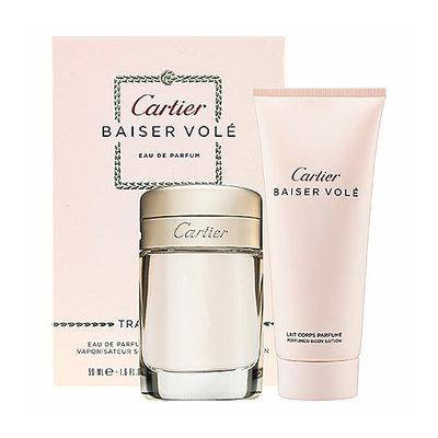 Cartier Baiser Vol