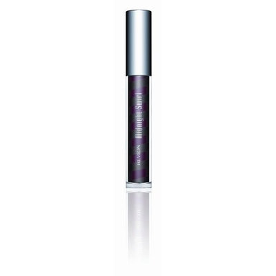 Revlon Limited Edition Collection Revlon Midnight Swirl Lip Lustre Limited Edition Collection, Taupe-less