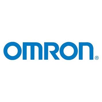 Omron HEM-ADPT907 Blood Pressure Monitor AC Adapter