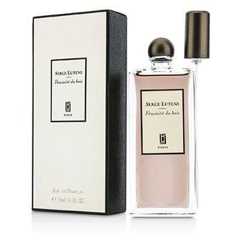 Serge Lutens - Feminite Du Bois EDP Spray 1.7 oz (Women's) - Bottle