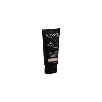 Nuance Salma Hayek Smooth Start Skin Primer