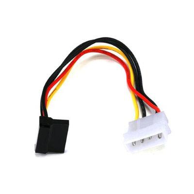 8GB 9p SDHC Secure Digital Card Class 10 Retail, Gigaram, CQY