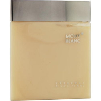 Montblanc Mont Blanc Presence By Mont Blanc For Women. Body Lotion 6.8-Ounce