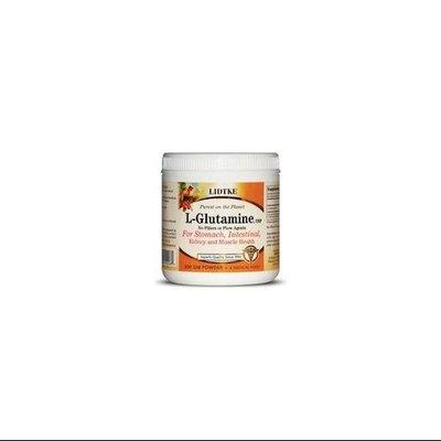 L-Glutamine LIDTKE 300 g Powder