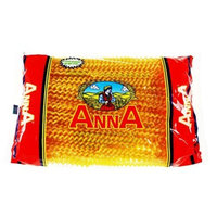 Anna Long Fusilli #108, 1 Pound Bags (Pack of 12)