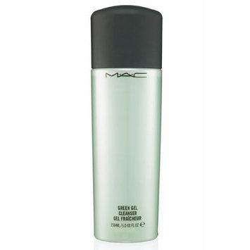 MAC Cosmetics MAC Green Gel Cleanser 150ml/5.0oz