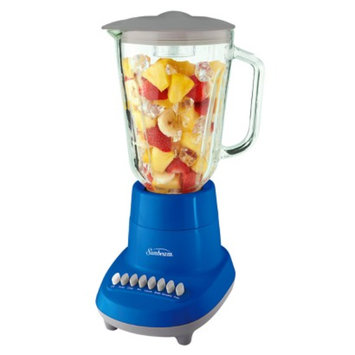 Sunbeam Blender Star - Blue