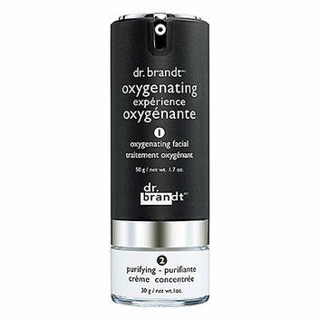 Dr. Brandt Skincare Oxygenating Experience Duo