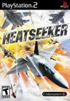 IRgurus Heatseeker