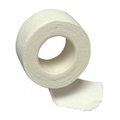 Guardian FATP CS First Aid Tape (24 rolls)