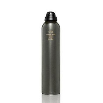 Oribe Hair Care Oribe Superfine Strong Hair Spray for Unisex, 9 Ounce