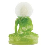 Top Fin Jade Buddha Aquarium Ornament