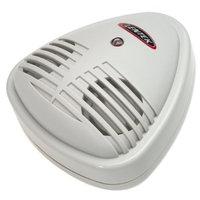 Lentek PR20C PestContro Ultrasonics 2000 (Discontinued by Manufacturer)