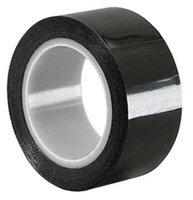 3M Preferred Converter Preservation Sealing Tape (3 in x 5yd, 9.8 mil, Black). Model: 3-5-481