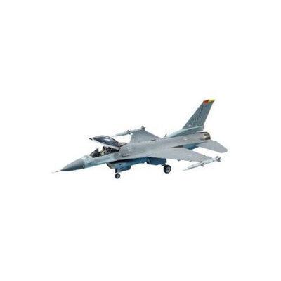 Tamiya Models F-16CJ Block 50 Fighting Falcon