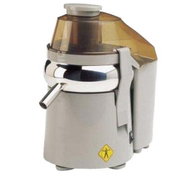 L'Equip L Equip Mini Pulp Ejector Juicer