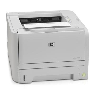 HP PRINTER-ALL TYPES