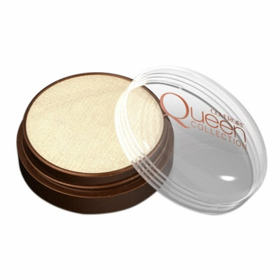COVERGIRL Queen Collection Eye Shadow Pot