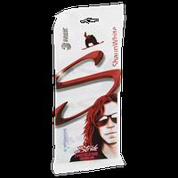 Stride Shaun White Whitemint Sugarfree Gum
