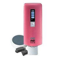 nono no! no! Hair Removal System, Model 8800, Pink, 1 ea