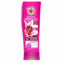 Herbal Essences Touchably Smooth Hair Conditioner