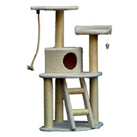 Majestic Pet Products Bungalow 48 inch 48in
