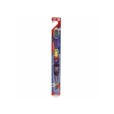 Colgate® Kids Littlest Pet Shop™ Toothbrush Extra Soft