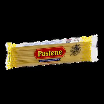 Pastene Linguine