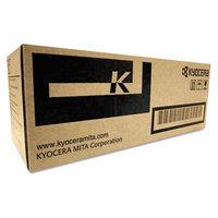 Kyocera TK437 Kyocera TK437 Toner, 15,000 Page-Yield, Black