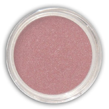 Mineral Hygienics Makeup Blush