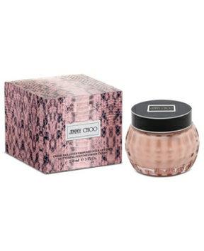 Jimmy Choo Perfumed Body Cream