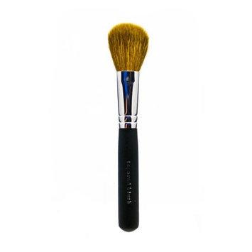 Bare Escentuals Tapered Blush Brush