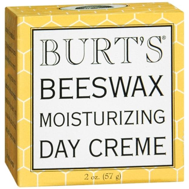 Burt's Bees Beeswax Moisturizing Creme