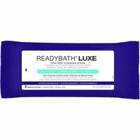 Medline ReadyBath Premium Washcloths (Pack of 24)
