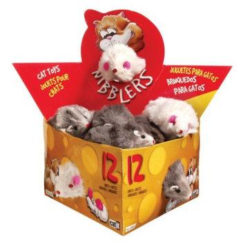 Cat-it Catit Fur Mouse