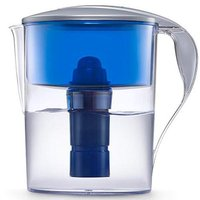 PUR Pitcher with LED Indicator - CR6000C