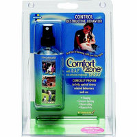 Comfort Zone Pet Spray with D.A.P 60ML 2.03oz