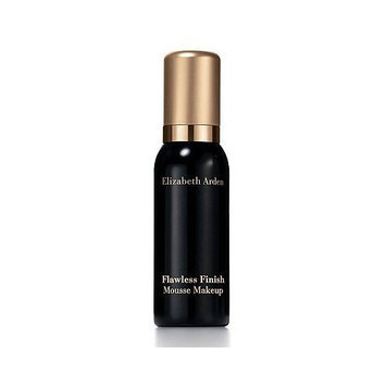 Elizabeth Arden Flawless Finish Mousse Makeup 07 Terra