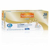 Enfamil Nutramigen Lipil for Colic (DHA & ARA) Bottle