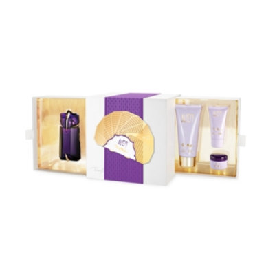 Alien by Thierry Mugler Magical Gift Set