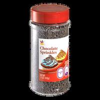 Ahold Chocolate Sprinkles