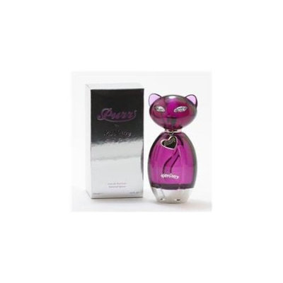 Sheralven KATY PERRY 10983760 KATY PERRY PURR EDP SPRAY